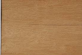 K He Holz Meranti Weißes Merkmale U0026 Eigenschaften Holz Vom Fach