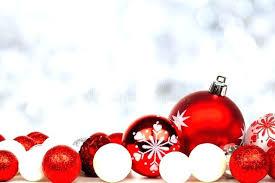 and white ornaments triumphcsuite co