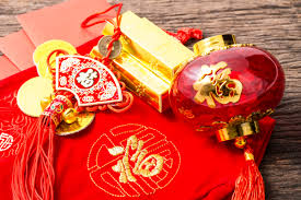5 chinese new year traditions that are still followed offgamers blog