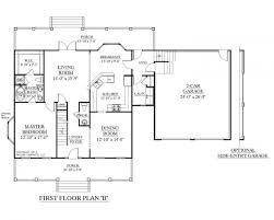 one story house plans with two master suites home design house plans with dual master suites bedroom awesome