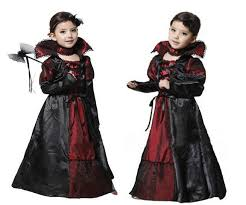 Quality Halloween Costume 16 Children U0027s Cosplay Images Fantasy Children