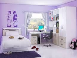 Teenage Bedroom Makeover Ideas - download girls bedroom ideas blue and purple gen4congress com