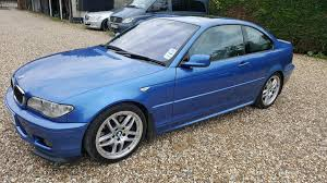 used 2005 bmw e46 3 series 98 06 330ci m clubsport for sale in