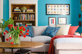 Livingroom Art Decorate Behind The Sofa Diy Network Blog Made Remade Diy