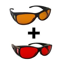 low blue light glasses amber book lights and amber glasses somnilight amber ls and
