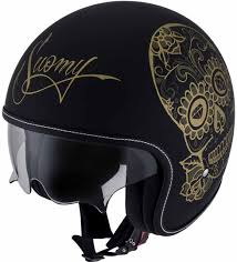 leather motorcycle helmet suomy motorcycle helmets u0026 accessories jet for sale discount price