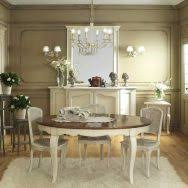 Shabby Chic Chair Pads by Shabby Chic Dining Room Table For Sale Images About Dining Room