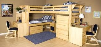Bunk Bed Plans With Stairs Bunk Bed Plans Pallet Bunk Bed Plans Bunk Bed Plans Pdf
