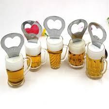 becher k che fd5137 neue 3d bier becher kühlschrank magneten küche