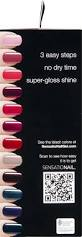 gel nails invest in the right nail care tools sensationail invincible gel polish starter kit raspberry wine 1 0