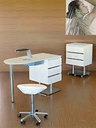 manicure tables for sale craigslist manicure tables for sale craigslist manicure tables for manicuring