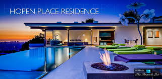 buy home los angeles matthew perry residence 9010 hopen place los angeles ca usa