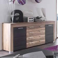 wohnzimmer sideboard uncategorized tolles kühles wohnzimmer nussbaum wohnzimmer