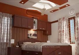 kerala style home interior designs bedroom interior design kerala style home demise ideas desig