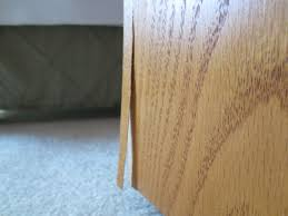 Can You Install Laminate Flooring Over Carpet Install Wood Floor Over Concrete Bat Carpet Vidalondon