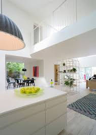 wfh house by arcgency keribrownhomes