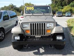 lifted subaru for sale finest jeep wrangler for sale about d lifted jeep wrangler yj sale