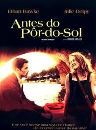 O Sol Nasce Para Todos Filme -