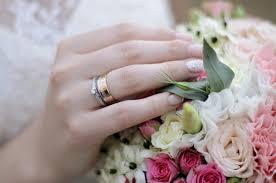 an welchem finger kommt der verlobungsring verlobungsring und ehering tragen 100 images eure eheringe