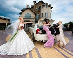 194 best and creative wedding photos images on - Unique Wedding Photos