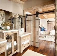The  Best Barn Loft Apartment Ideas On Pinterest Attic Ideas - Barn apartment designs