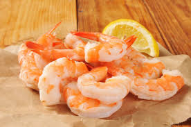 seafood mad butcher meat company seafood