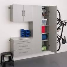 Inexpensive Garage Cabinets Garage Storage Shop The Best Deals For Dec 2017 Overstock Com