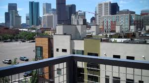 denver lofts downtown best loft 2017