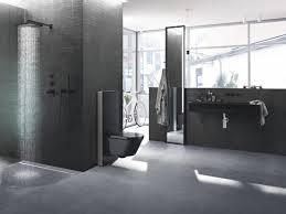 badezimmer ausstellung badezimmer ausstellung österreich edgetags info
