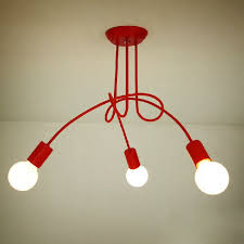 Ceiling Lights Cheap by Best 25 Modern Kids Ceiling Lighting Ideas On Pinterest Rustic