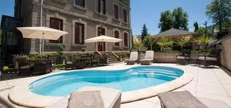 chambre d hote de luxe avec maison d hôtes de luxe excellente location sud tarn gites a