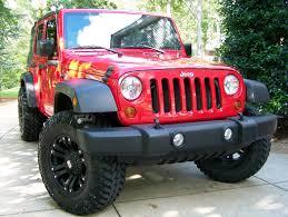2009 jeep wrangler wheels camaroman 99 2009 jeep wranglerunlimited x specs photos