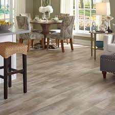 fairfax floors flooring services in sarasota bradenton