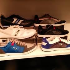 town shoes ugg sale town shoes 12 reviews shoe stores 609 granville st downtown