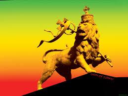 lion of judah statue lion of judah 2 by dop3 on deviantart