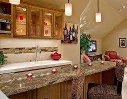 custom home interior design custom home interior design homecrack