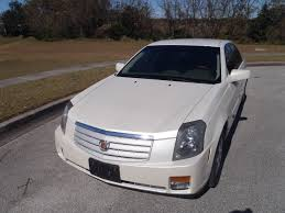 2007 cadillac cts review cadillac 2003 cadillac sts review 19s 20s car and autos all