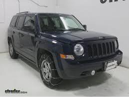 rims for jeep patriot 2014 glacier cable tire chains review 2014 jeep patriot