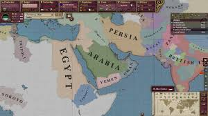 Victoria 2 Flags Steam Community Guide How To Form Arabia For Dummies
