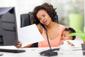 Which Work From Home Jobs Which Business Is Best For You To Work From Home The Issues Of Life