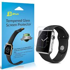 Tempered Glass Windows For Sale Best Tempered Glass Screen Protectors For Apple Watch Imore