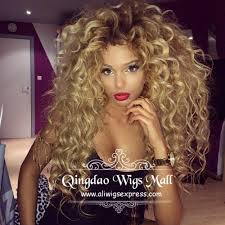 highlights for latina hair super star brown base with blonde highlights deep wave african