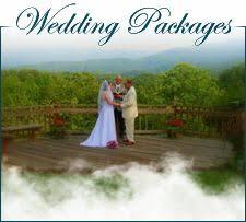 gatlinburg wedding packages for two sevierville tn wedding venue flower mountain offers breathtaking