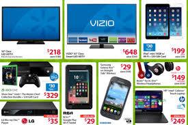 rca tablet walmart black friday walmart explains its black friday 1 hour guarantee deals