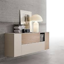 78 best bookcases u0026 wall units images on pinterest wall units