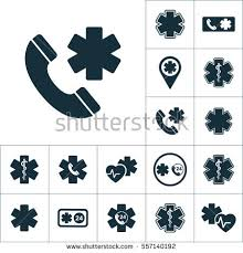 Telephone Icon For Business Card Number Icons Stock Images Royalty Free Images U0026 Vectors