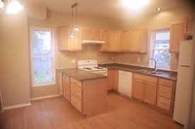 used kitchen cabinets for sale st catharines niagara falls available august 1 st catharines ontario