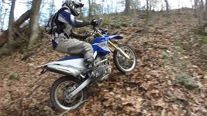 yamaha wr250r mega thread page 2608 adventure rider