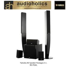 yamaha 5 1 home theater system yamaha best deals services in south africa from audioholics state