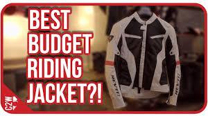 riding jacket price premium jacket affordable price rev u0027it gt r air textile jacket